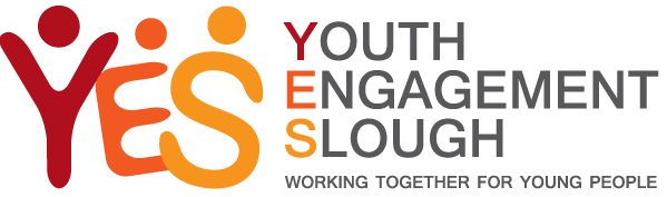 Youth Engagement Slough